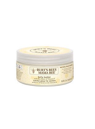 Burt´s Bees Mama Bee Belly butter