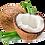 Thumbnail: Too Fruit Kapidoux Shampoo Coconut Pineapple