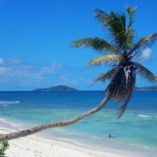 aktiv mitsegeln Seychellen mit SkippyTirol