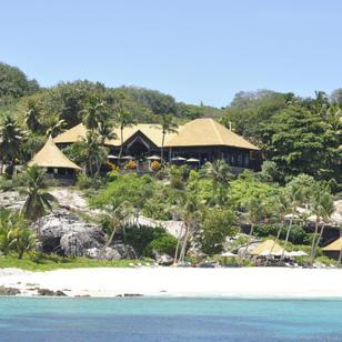 Seychellen, aktiv mitsegeln Segeltoern