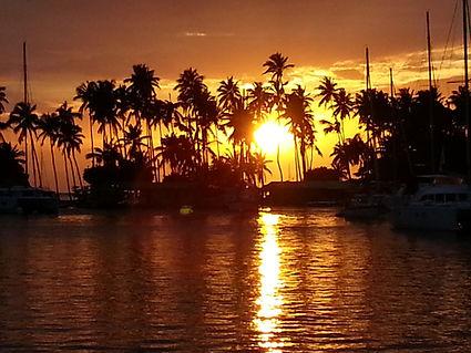 Karibik aktiv mitsegeln, Silglereisen