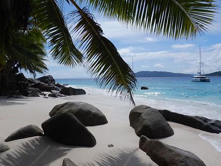 segeln Seychellen mit SkippyTirol (65).J