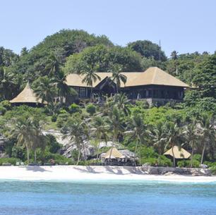 mitsegeln Seychellen, Fregat