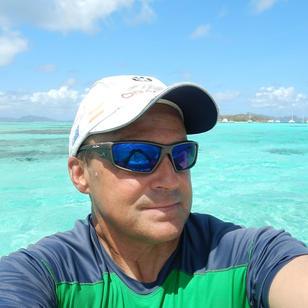 mitsegeln Karibik mit Skippertirol, dem segelnden Tiroler