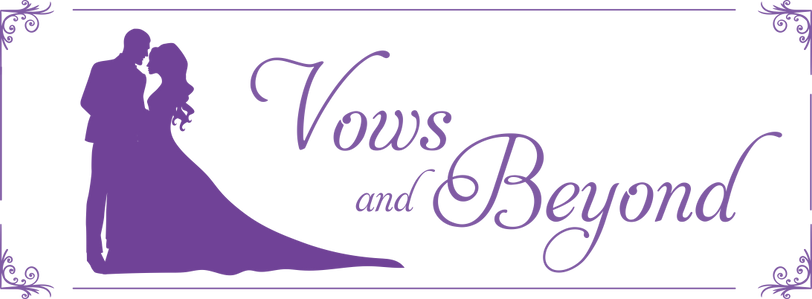 vows and beyond digitial image.png