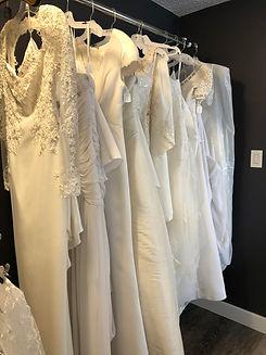 wedding dresses rack 3.jpg