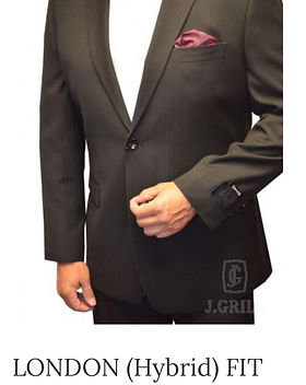 new%20suits%202_edited.jpg