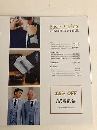 suit pricing.jpg