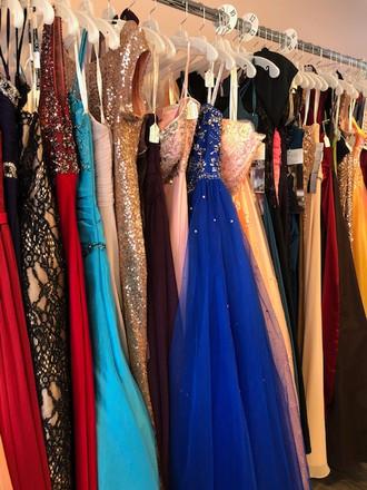 formal dresses.jpg