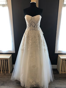 wedding dress 7.JPEG