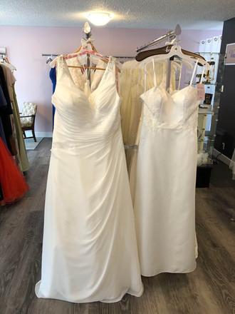 wedding dresses on rack.jpg