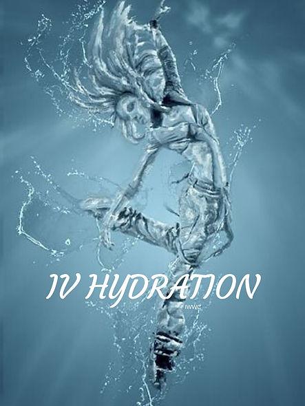 IV HYDRATION.jpg