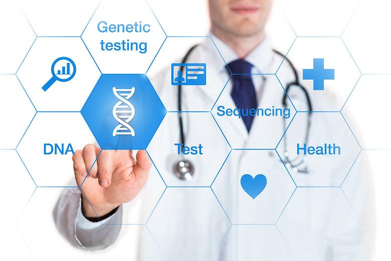 benefits-of-genetic-testing.jpeg