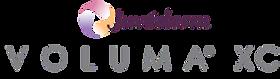 Juvederm_VolumaXC_logo_edited.png