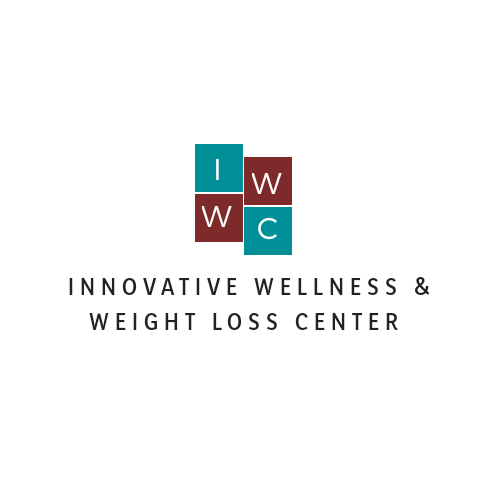 Injectable Vitamins   INNOVATIVE WELLNESS & WEIGHT LOSS CENTER