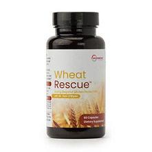 wheat rescue.jpg