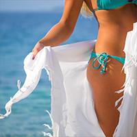 Marini_CelluliTx_BeautyShot1_ForCanva_th
