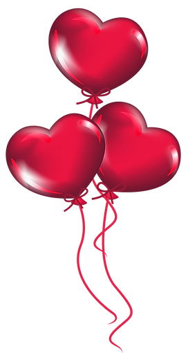 heart balloons.png