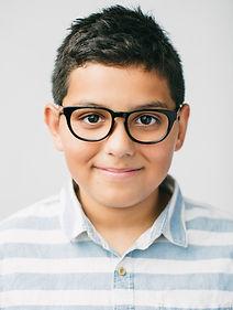Ryan-Black-Round-Boys-Glasses-by-Jonas-P