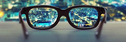 lenses-hero.jpg