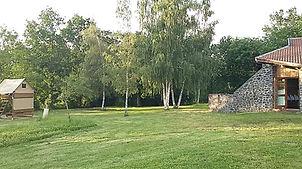 camping municipal de chavaniac lafayette