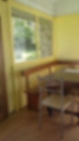 salle commune.jpg