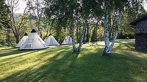 zone camping 2.jpg