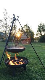 cuisson wok.jpeg
