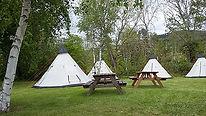 zone camping.jpg