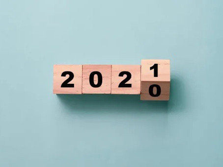 HR Trends in 2021 and Beyond