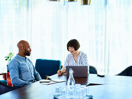 Your Ultimate Guide to Answering the Most Common Interview Questions
