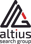 Altius_new.logo.jpg