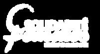 logo fnsf-white.png