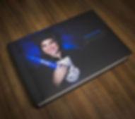 album formatura.jpg