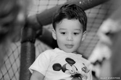 FOTOS SUAT - 0049 S18_1046
