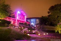Fotos Suat - 0113