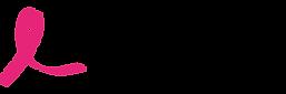 logo ruban rose.png