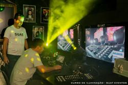 Fotos SUAT Eventos_-3
