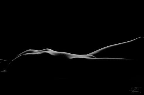 Fabrice Fiorucci Photographie 030.jpg