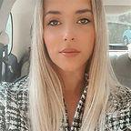 Aurelie Hairstyle - MaPauseBoudoir.com