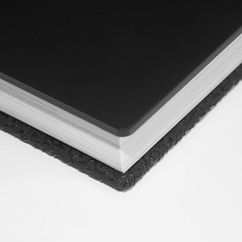 black-matte-collection-06.jpg