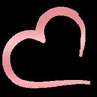 Logo Coreur Rose.png