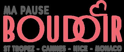logo Ma Pause boudoir rose 2.png