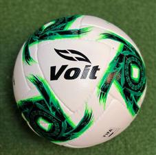 VoitLigaMX (Green)