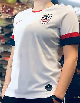 USAW Away.jpg