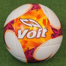 Voit Liga MX