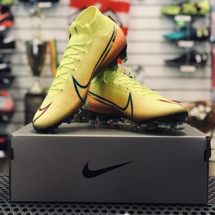 NikeSuperflyMDS2 ELITE FG