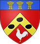 1920px-Blason_Liverdy-en-Brie.svg.png