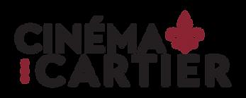 Logo_Cartier_2020_Couleur.png