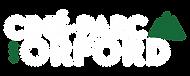 Logo_Orford_2020_Renversé_PMS.png